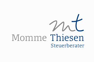 Momme Thiesen Steuerberater
